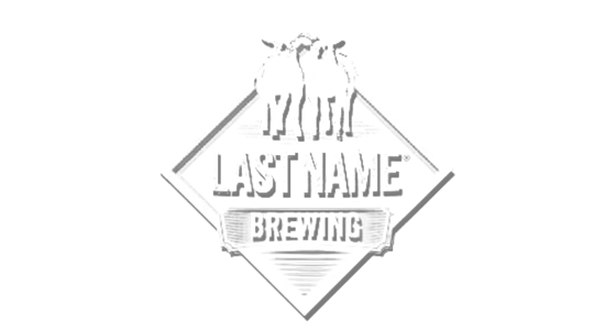 Last Name Brewing | Just Wine