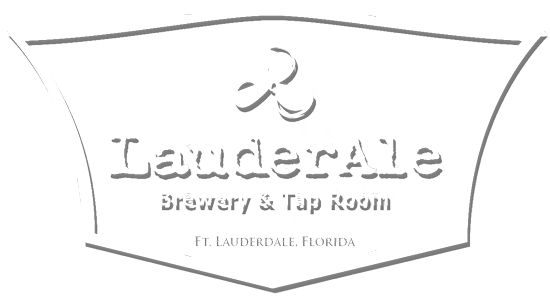 LauderAle Brewery | Just Wine