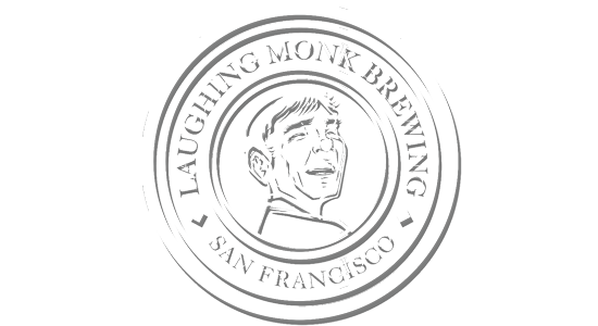 Laughing Monk Brewing | Just Wine