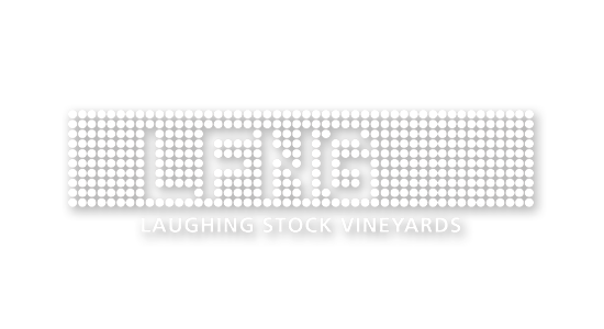 Laughing Stock Vineyards | Just Wine