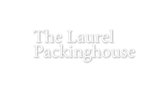 The Laurel Packinghouse | Just Wine