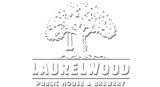Laurelwood Public House & Brewery