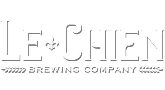 Le Chien Brewing Company | Just Wine