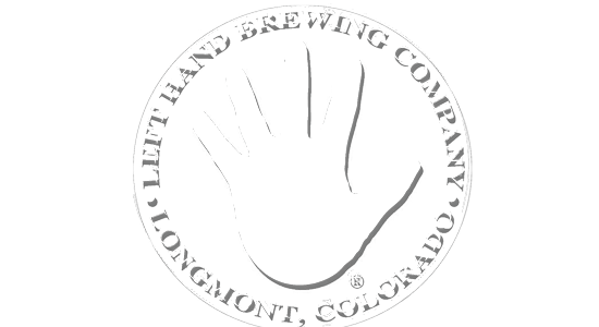 Left Hand Brewing Company | Just Wine