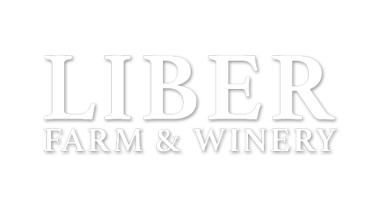 Liber Farm & Winery | Just Wine