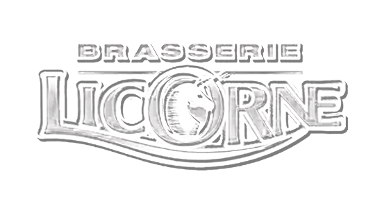 Licorne Brewing Co. | Just Wine