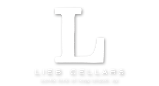 sc 1 st  Just Wine & Lieb Cellars | Just Wine