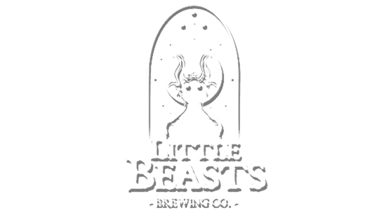 Little Beasts Brewing Company