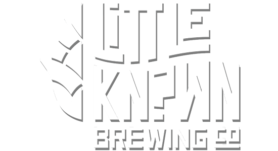 Little Known Brewing Company