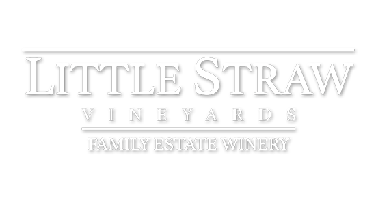 Little Straw Vineyards Estate