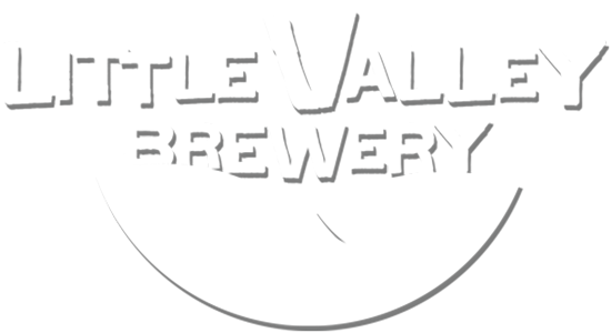 Little Valley Brewery | Just Wine