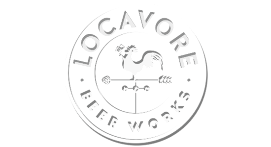 Locavore Beer Works | Just Wine