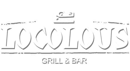 Loco Lou's Grill & Bar | Just Wine