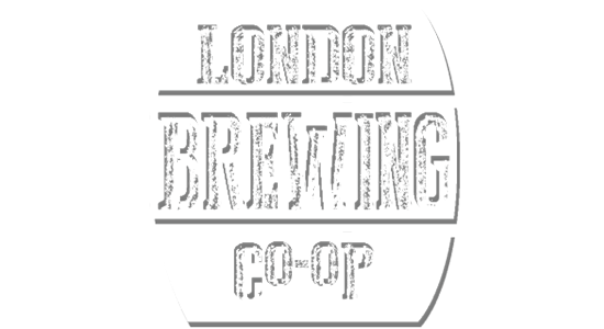 London Brewing Co-operative | Just Wine