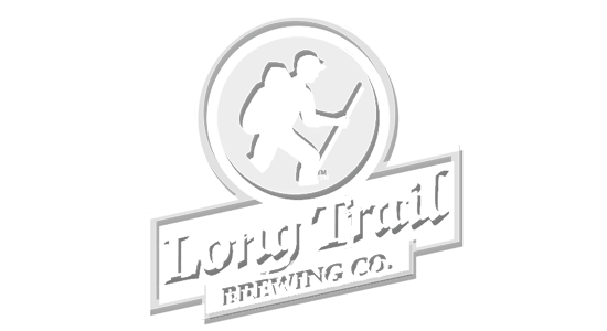 Long Trail Brewing | Just Wine