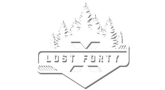 Lost Forty Brewing | Just Wine