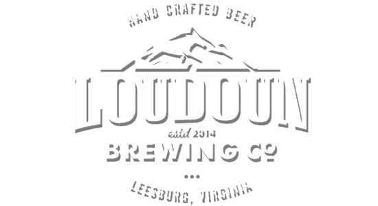 Loudoun Brewing Company | Just Wine