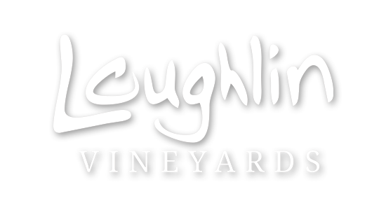 Loughlin Vineyards | Just Wine