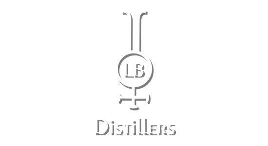Lucky Bastard Distillers | Just Wine