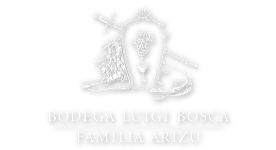 Bodega Luigi Bosca | Familia Arizu | Just Wine