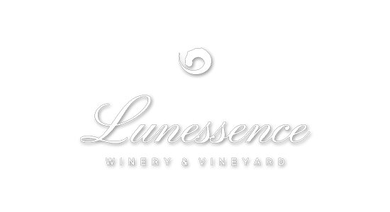 Lunessence Winery & Vineyard
