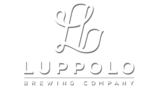 Luppolo Brewing Company | Just Wine