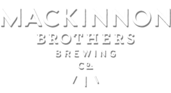MacKinnon Brothers Brewing Co. | Just Wine