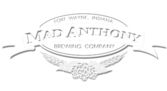 Mad Anthony Brewing Company | Just Wine