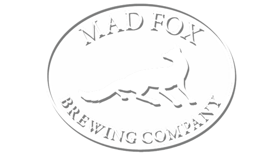 Mad Fox Brewing Company | Just Wine