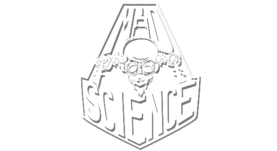 Mad Science Brewing Company | Just Wine