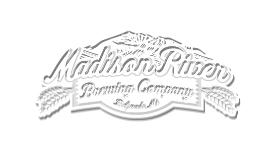 Madison River Brewing Company | Just Wine