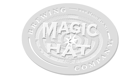 Magic Hat Brewing Company | Just Wine