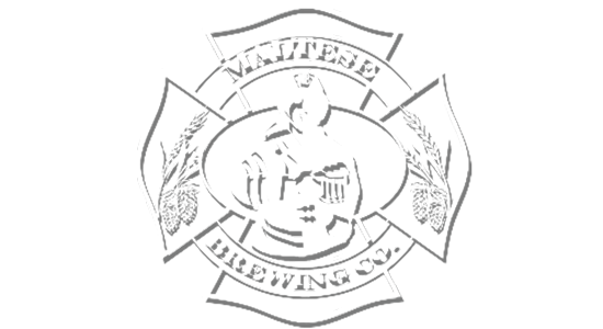 Maltese Brewing Company | Just Wine