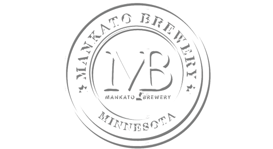 Mankato Brewery | Just Wine