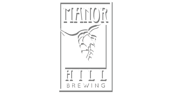 Manor Hill Brewing | Just Wine