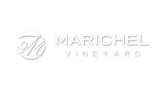 Marichel Vineyard & Winery