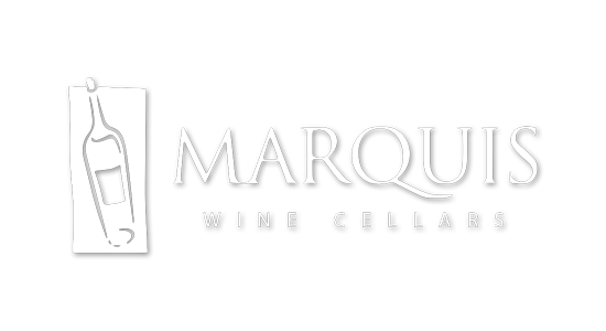 Marquis Wine Cellars