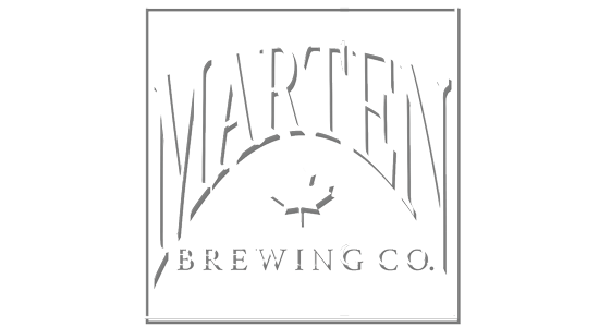Marten Brewing Company