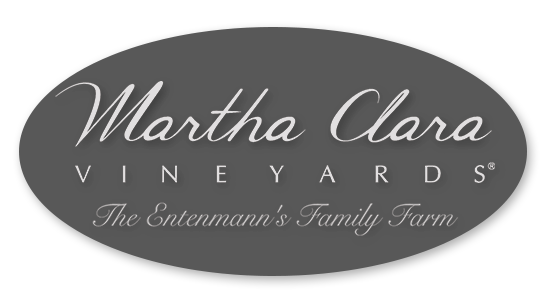 Martha Clara Vineyards | Just Wine