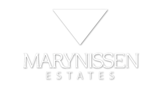 Marynissen Estates Winery