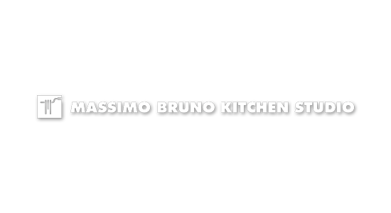 Massimo Bruno | Just Wine