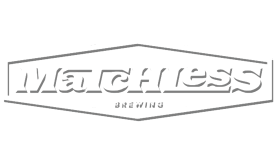 Matchless Brewing | Just Wine