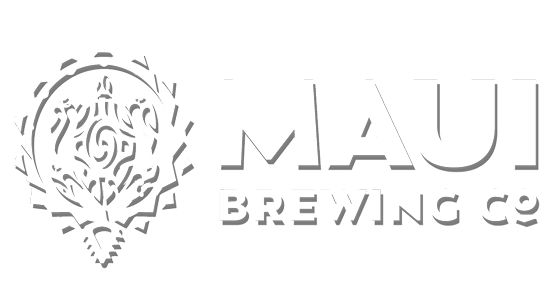 Maui Brewing Co. | Just Wine