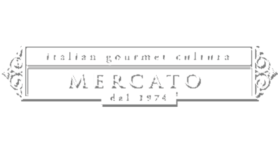 Mercato | Just Wine