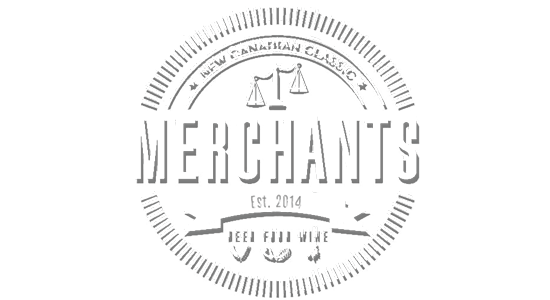 Merchants Restaurant & Bar | Just Wine
