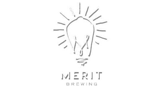 MERIT Brewing | Just Wine