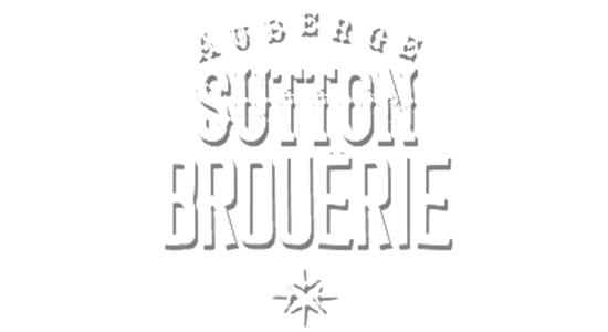 Microbrasserie Auberge Sutton Brouërie | Just Wine
