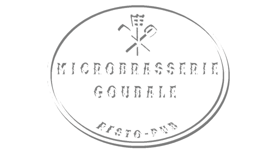 Microbrasserie Goudale | Just Wine