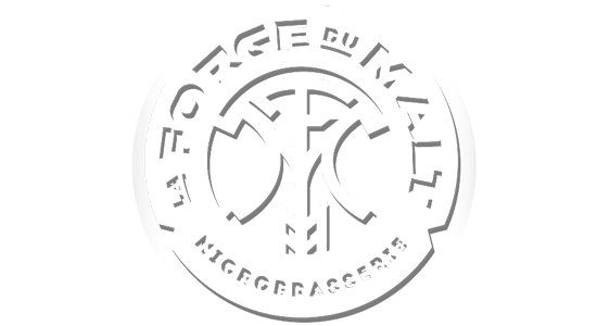 Microbrasserie La Forge du Malt | Just Wine