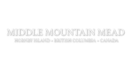Middle Mountain Mead | Just Wine
